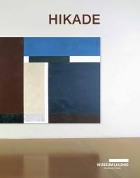 Old friends: Karl Hikade